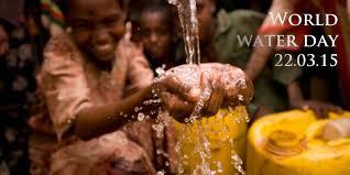 water.jpg2