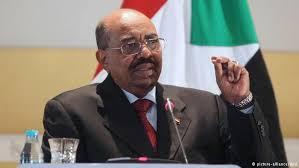 Madaxweynaha Sudan.jpg1