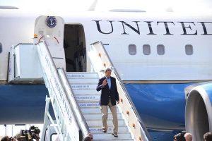 John Kerry USA
