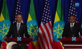 Obama iyo Hailamriam Desalegn.jpg1
