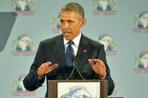 Obama.png2