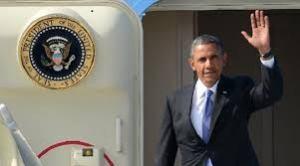 Obama.png3