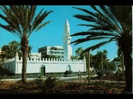 Masjidka arbaco-rukun