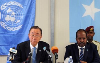 madaxweyne Xasan iyo Ban Ki Moon.jpg1