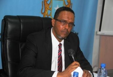 RW_ku_Xigeenka_Somalia_