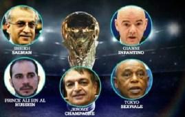 FIFA.jpg2