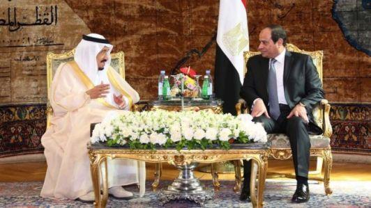Egypt & Saudia.jpg1