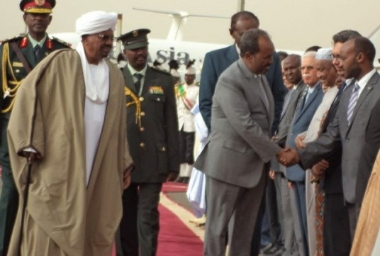 Somalia iyo Sudan.jpg1