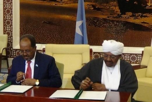 Somalia iyo Sudan.jpg3
