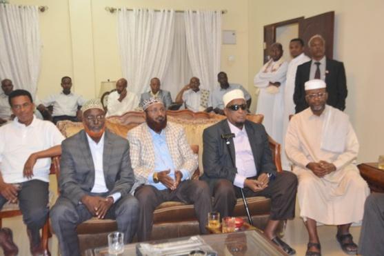 Somaliland.jpg1