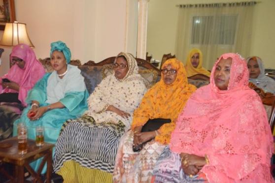 Somaliland.jpg2