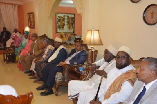 Somaliland.jpg3