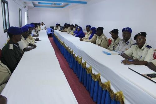 Booliska Somalia.jpg3