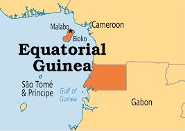 Equo. Guinea
