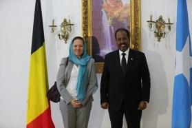 Somalia iyo Belgium.jpg.1