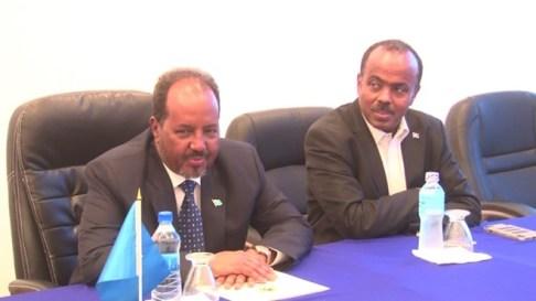 Somalia iyo Britan.jpg1.jpg