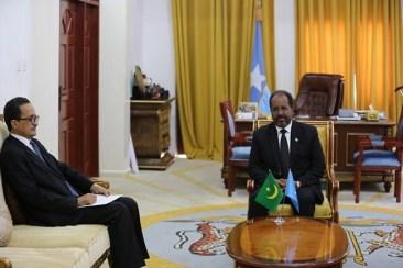 Somalia iyo Mauritania.jpg