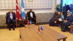 Somalia iyo Turkiya.jpg1
