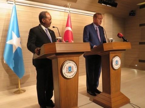 Somalia iyo Turkiya.jpg4