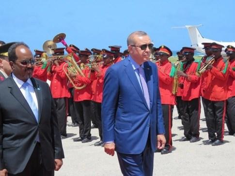 Somalia iyo Turkiya.jpg7