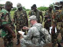 USA & Somali.jpg3