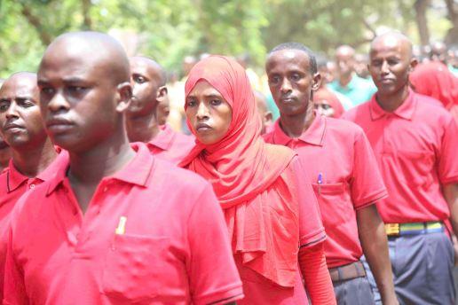 Booliska Somalia.jpg6