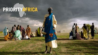 Jappan Africa.jpg3