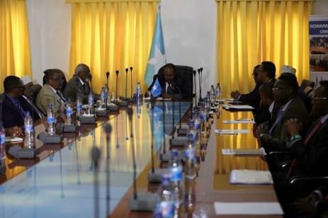 Madasha Qaran Somalia.jpg