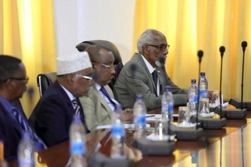 Madasha Qaran Somalia.jpg1
