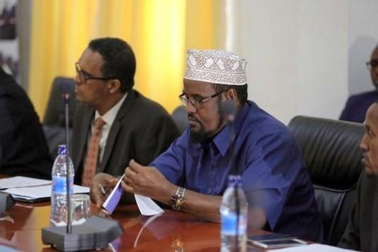 Madasha Qaran Somalia.jpg2