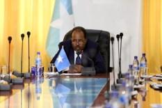 Madasha Qaran Somalia.jpg3