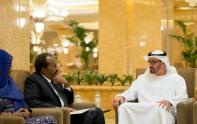 Madaxweyne Xasan Dubai.jpg