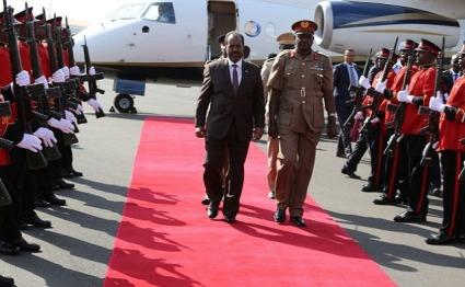 Madaxweyne Xasan Kenya.jpg1