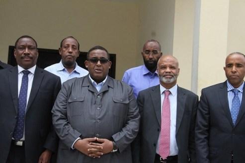 Somalia iyo Sudan.jpg1.jpg