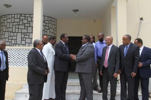 Somalia iyo Sudan.jpg2