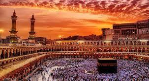 Makkah.jpg1