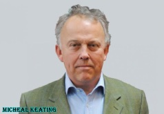michael-keating