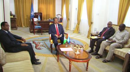somalia-iyo-jabuuti
