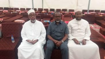 xujeyda-somalia