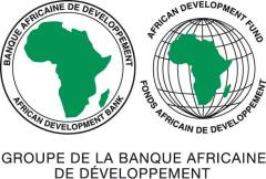 african-develop-bank-jpg1