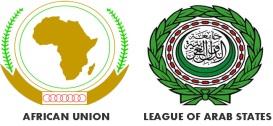 afrika-iyo-arab-jpg1