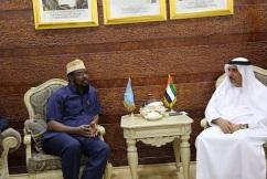 Imaaraadka iyo Somalia.jpg