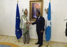 somalia-iyo-eu
