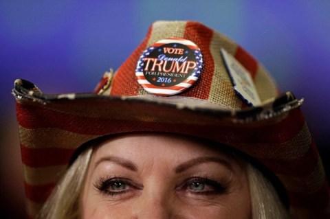 Trump .jpg1.jpg