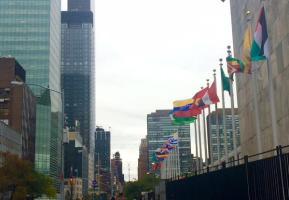 united-nations-html1