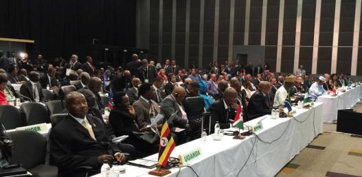 african-meeting