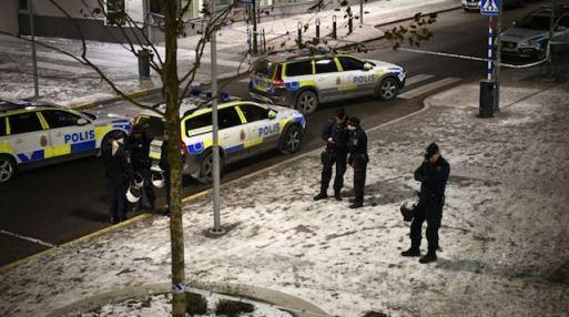 sweden-jpg1