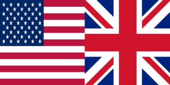 usa-uk-flag-jpg1