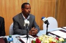 hanti-dhowraha-somalia