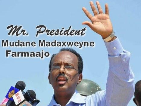 farmaajo-president